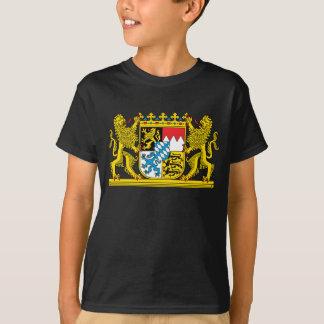 Bavaria Coat of arms T-Shirt