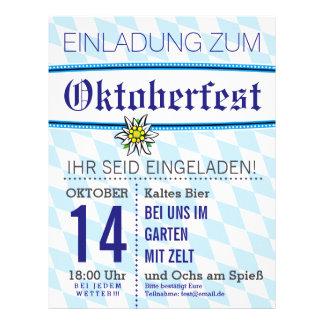 Bavaria Flyer