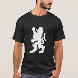 Bavarian Lion T-Shirt