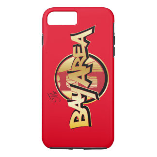 Bay Area Niners iPhone 7 Plus Case