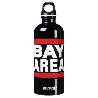 Bay Area Red