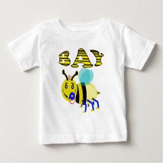 Bay Bee Tee Shirts