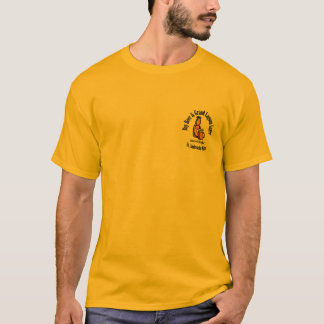 Bay Beer~060608 T-Shirt