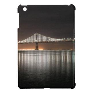 Bay Bridge iPad Mini Cases