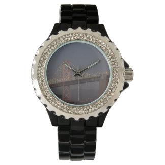 Bay Bridge Watch