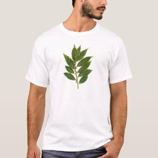 Bay leaf T-Shirt