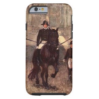 Bay Lipizzan Stallion iPhone, iPad, Samsung Case