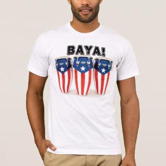 Baya-La Segunda Vez T-Shirt