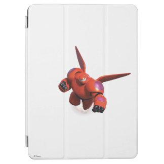 Baymax iPad Air Cover