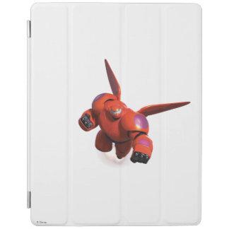 Baymax iPad Cover