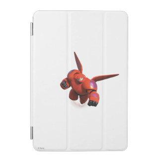 Baymax iPad Mini Cover