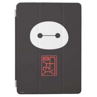 Baymax Seal iPad Air Cover