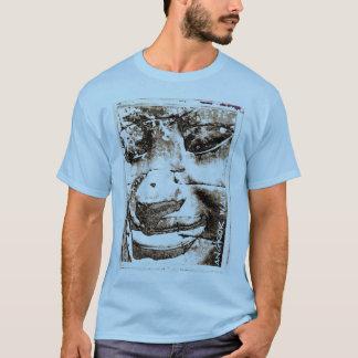 Bayon Temple T-Shirt