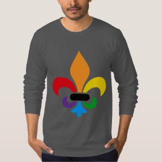 Bayou Boys Big Logo Tshirt