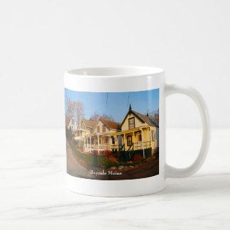 Bayside Maine Mug - 2