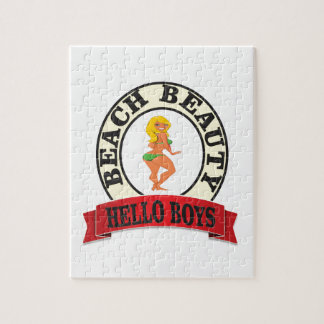 bb hello boys puzzle