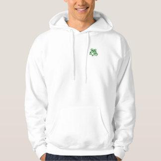 BB Hooded Sweatshirts