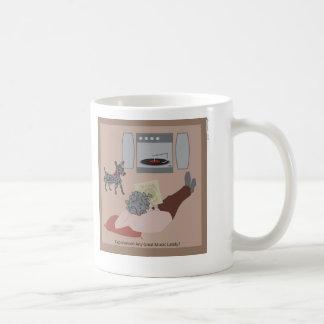 BB Mug 2 Music