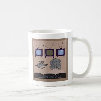 BB Mug 3 TV