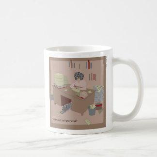 BB Mug 4 Paperwork