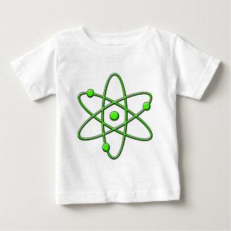 BBAtom Baby T-Shirt