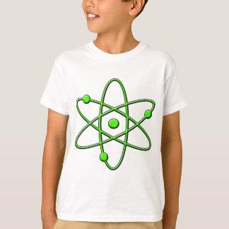BBAtom T Shirt