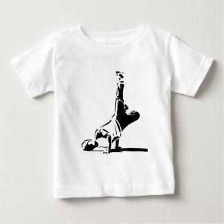 bboy baby T-Shirt