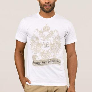 BBP Griffin (Beige) T-Shirt