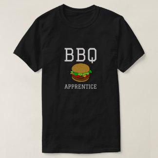 BBQ Apprentice T-Shirt