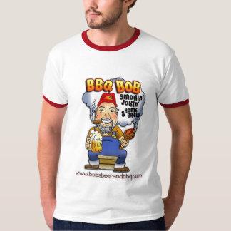 BBQ Bob Tee
