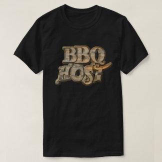 BBQ Host Shirt