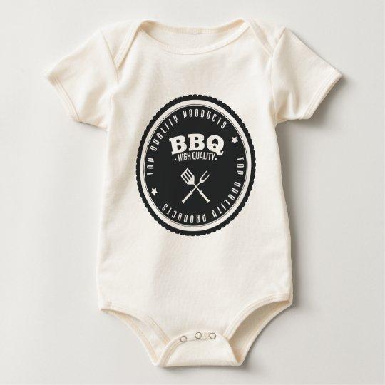 BBQ top quality