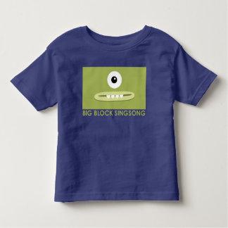 BBSS Germs Toddler T-Shirt