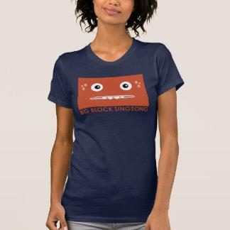 BBSS Octopus Women's T-Shirt