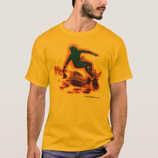 BBW Surf Rider T-Shirt