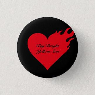 bbys 1 inch round button