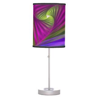 BC 22 Lamp
