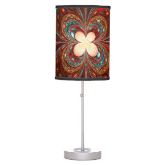 BC 37 Lamp