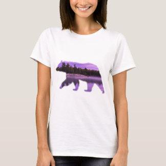 BC Bear 2 T-Shirt