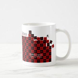 BC&F Cascade Mug