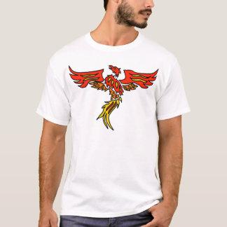 BC- Phoenix Rising T-Shirt