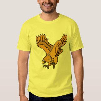 BC- Soaring Eagle Shirt