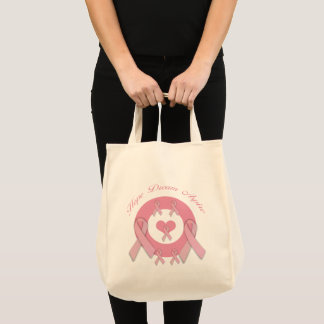 BCA Dream Catcher Tote Bag