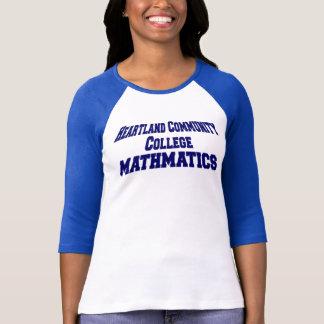 bcbd694a-d T-Shirt