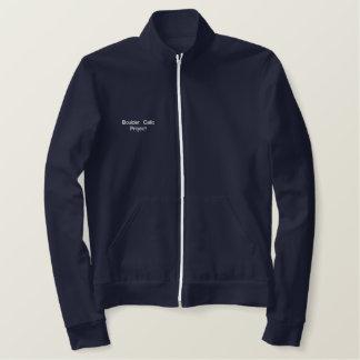 BCP's Men Long Sleeve Jacket