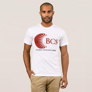 BCS Tee shirt