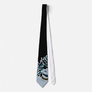 [ BD ] Brazillian Goddess : the tie