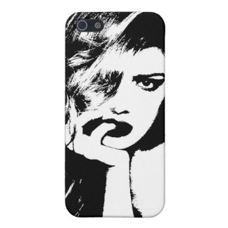 BD iPhone Case