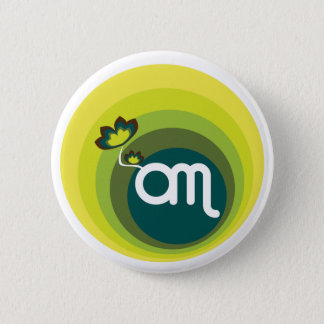"[ BD ] Om v 1.0 ""Mint"" - the button / badge"