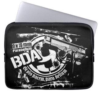BDA 9 Computer Sleeve Electronics Bag